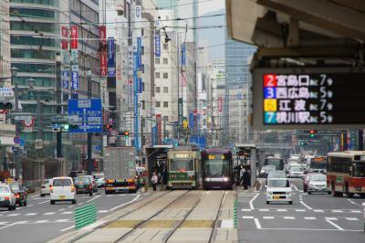 201303hiroden_shibafu-4.jpg