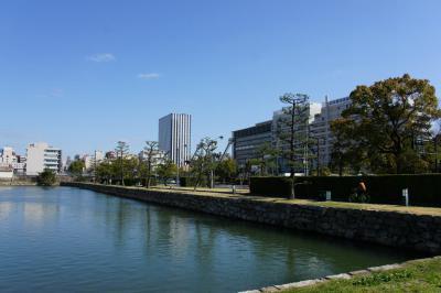 201303hiroshimajo-2.jpg