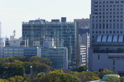201303hiroshimajo-4.jpg