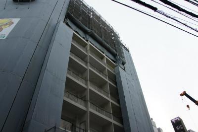 201303kyobashi-3.jpg