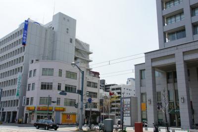 201303mitsubishi-6.jpg