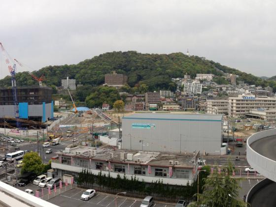 201304futabanosato.jpg