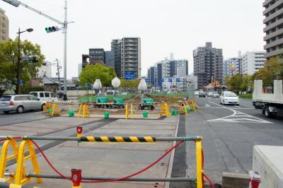 201304hakushima-4.jpg