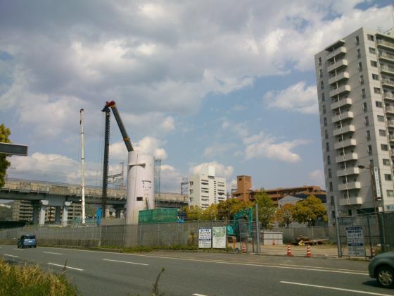 201304hakushima2-1.jpg