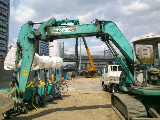 201304hakushima2-2.jpg