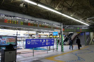 201304hiroshimaeki-2.jpg