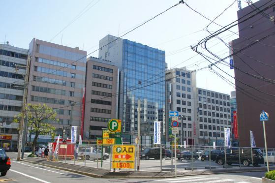 201305asahi.jpg