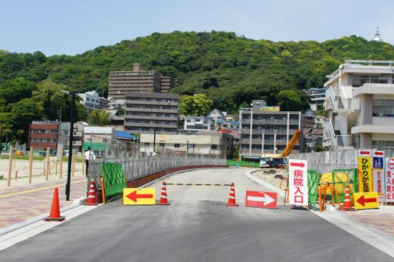 201305futabanosato-7.jpg