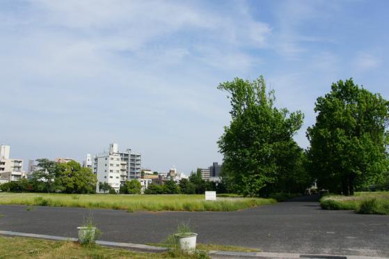 201305hirodai_ato-6.jpg