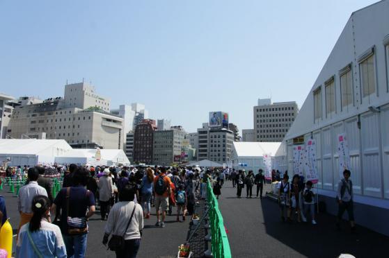 201305kashihaku-14.jpg