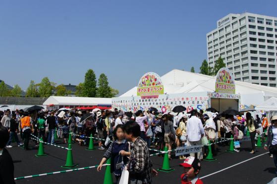 201305kashihaku-15.jpg