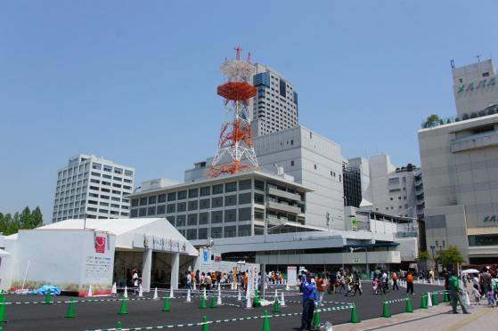 201305kashihaku-1.jpg