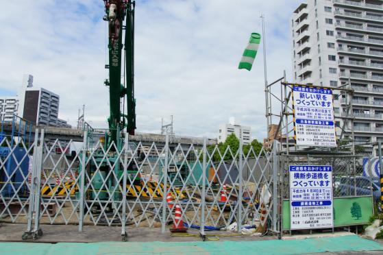 201306hakushima-2.jpg