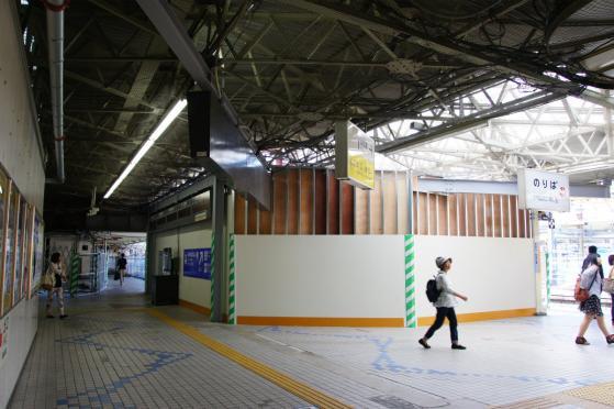 201306hiroshimaeki1-1.jpg