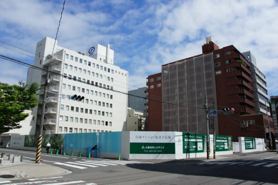 201306mitsubishi-1.jpg
