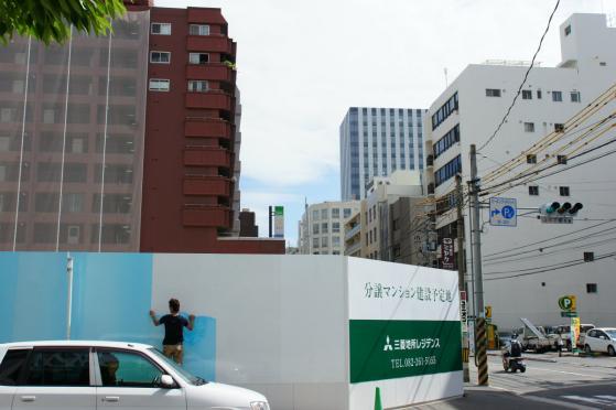 201306mitsubishi-5.jpg