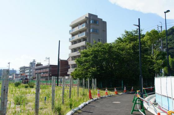201307futabanosato-12.jpg