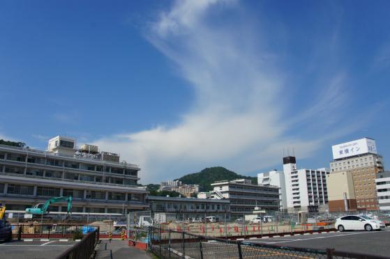 201307futabanosato-2.jpg