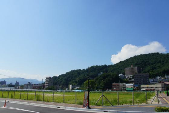 201307futabanosato-3.jpg