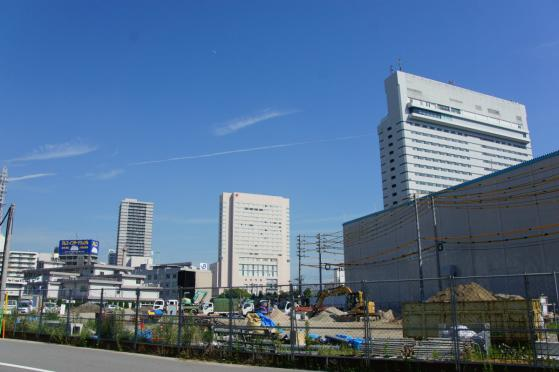 201307futabanosato-4.jpg