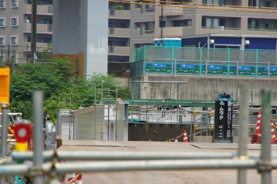201307hakushima-11.jpg