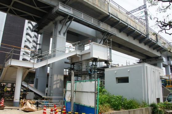 201307hakushima-3.jpg