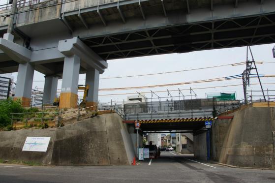 201307hakushima-8.jpg
