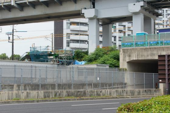 201307hakushima-9.jpg