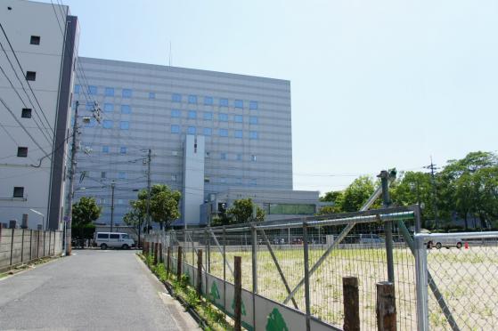 201307nakashima-3.jpg
