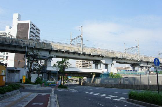 201308hakushima1-1.jpg