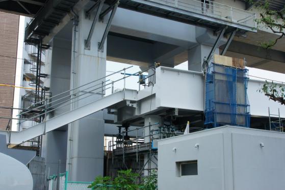 201308hakushima1-5.jpg