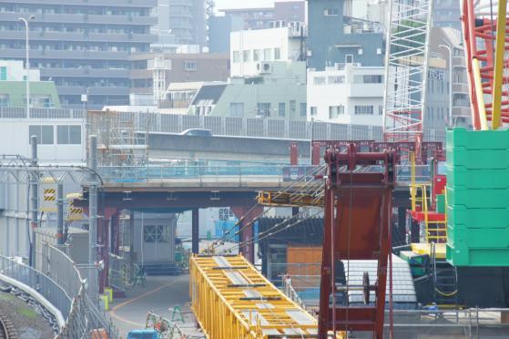 201308hiroshimaeki1-8.jpg