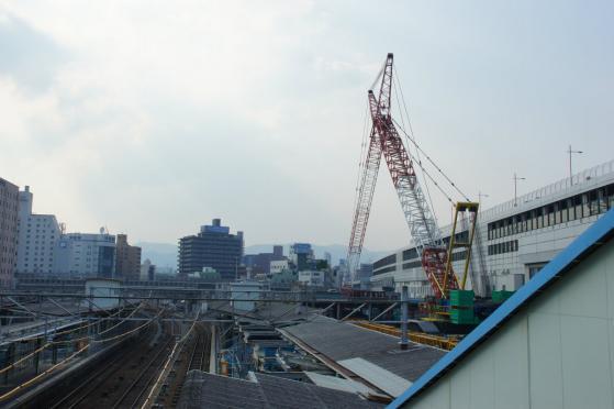 201308hiroshimaeki1-9.jpg