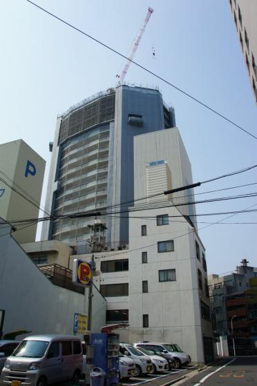 201308kyobashi-1.jpg