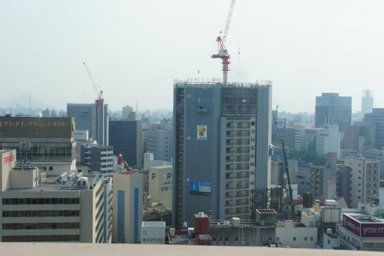 201308kyobashi-5.jpg