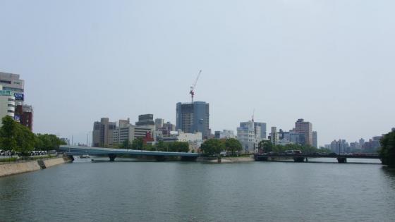 201308kyobashi-8.jpg