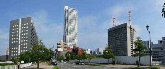 201308mitsubishi-4.jpg