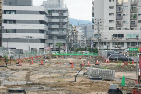 201309futabanosato-6.jpg