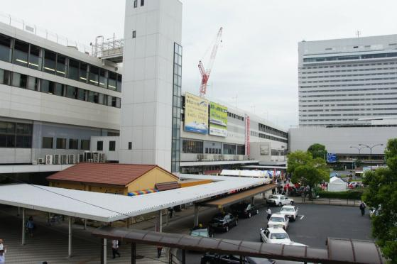 201309futabanosato2-1.jpg