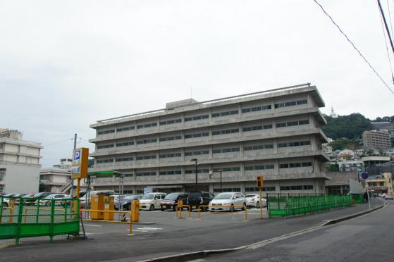 201309futabanosato2-6.jpg