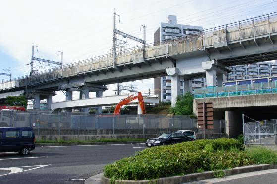201309hakushima-1.jpg