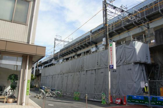 201309hakushima-5.jpg