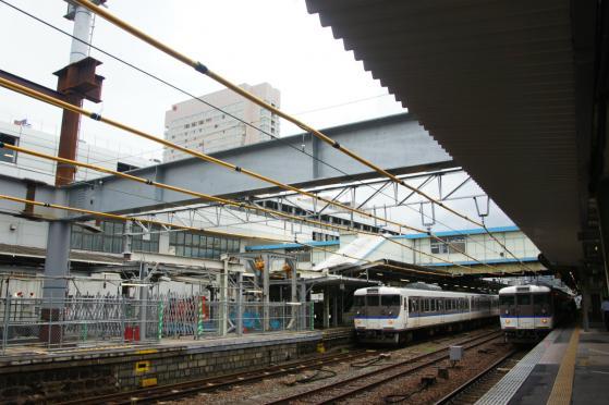201309hiroshimaeki1-8.jpg