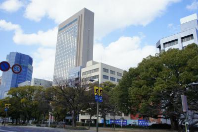 20130nakamachi-5.jpg