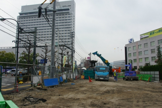 201311futabanosato1-8.jpg