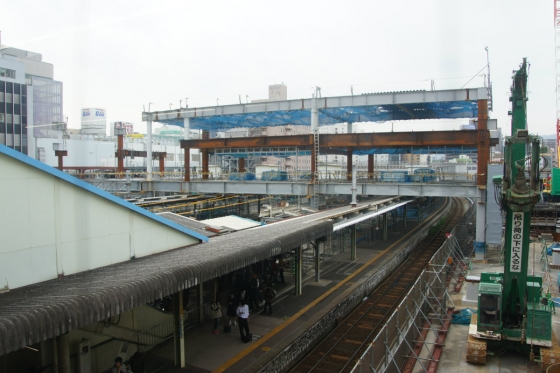 201311hiroshimaeki1-12.jpg