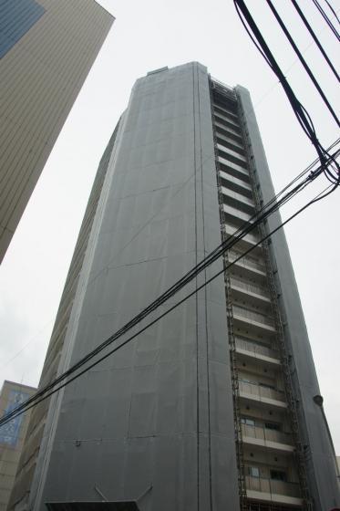 201311kyobashi-5.jpg