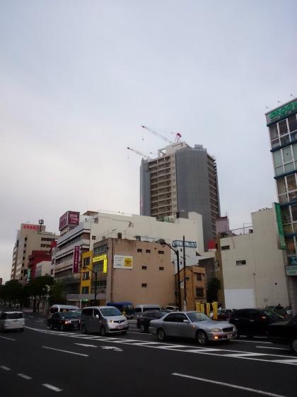 201311kyobashi-8.jpg