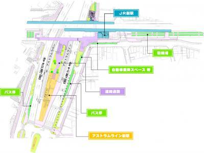 hakushima_image-1.jpg