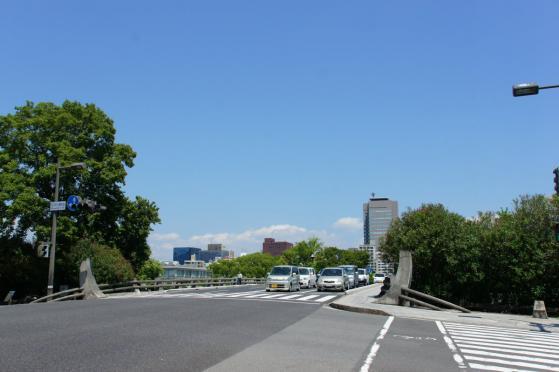 heiwaohashi-3.jpg